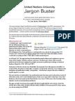 UNU Jargon Buster 210317.pdf
