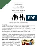 DIVORT_Guida-alla-separazione_RO.pdf