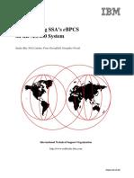sg245410.pdf