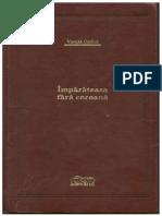 Imparateasa fc.pdf