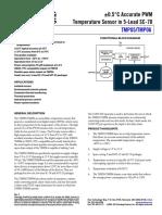 TMP05_06.pdf