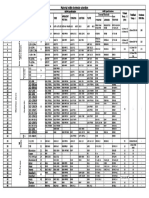 Welding Rod Selection 1.pdf