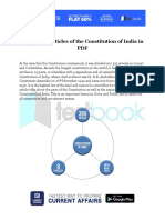 Important-Articles-of-the-Constitution-of-India-in-PDF.pdf
