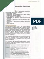 APP - Cap 1.pdf