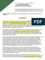 filosofaypsicologa3medio-guadelaprendizajedefinicintiposyteoras-160430201618.pdf