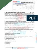 EEC-11-2016-17-IgnouAssignmentGuru.pdf