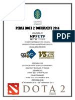 Final - Perak DOTA 2 Tournament 2014.pdf