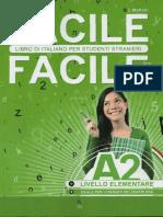 285162179 Facile A2 Italiano