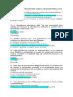 respuestas tema 8.docx