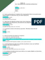 respuestas TEMA 10.docx