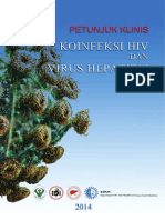 hepatitis c dan hiv.pdf