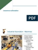 1.Robotics Introduction