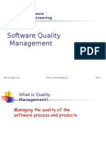 8 Quality Management