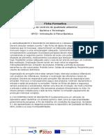 armazenamento ficha formativa.docx