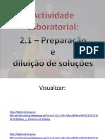 preparação de soluções.pdf