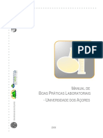 MBPL_UAc_v3.pdf