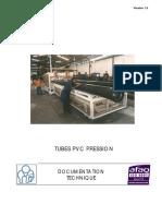 PressionPVC.pdf