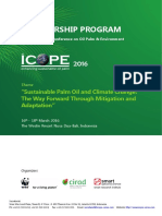 SPONSOR PROGRAMME ICOPE 20n16_4_REV_1.pdf
