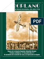 Aeroplano 20.pdf