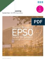 222865101-Abstract-Reasoning-Sample-Tests-EU-EPSO.pdf