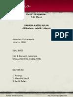 5Empat+Serangkai+-+Rahasia+Kastil+Bulan.pdf