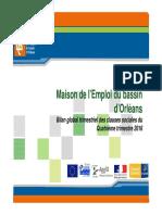 bilan clauses 4e trim 2016.pdf