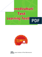 Monodzukuri.pdf