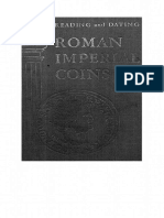 2015.90546.Reading and Dating Roman Imperial Coins