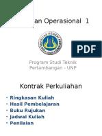 Penelitian_Operasional_Pertemuan-_1_dan_2_