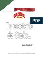 libro_recetas_otono.pdf