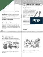 A2HSC_SR08_U6W3.pdf