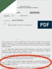 Anka Mrak Taritaš  - Dokumenti