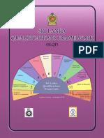 Slqf Book 2016