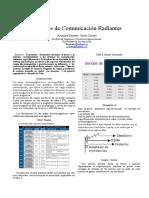 Cuestas Bejarano InformeIEEE Antenas (1)