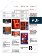 Autolite Digital Clocks.pdf