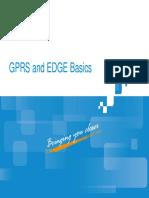 03 Geran Bc en Gprs and Edge Basics 1 Ppt 201010