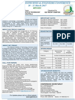 6IYGEC-2017.pdf