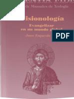 Misionologia_Juan_esquerda_bifet.pdf