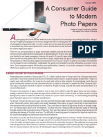 consumerguide_modernphotopapers.pdf