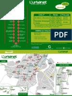 Urbanet-3-2015 (1)