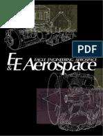 000e-EEAcatalog-v3