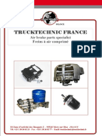Air brake valves-catalog.pdf