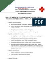 tematica_asistent_medical_generalist_1.pdf