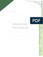 Lenguas_Extranjeras.pdf