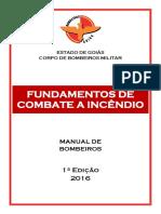 cbmgo-1aedicao-20160921.pdf