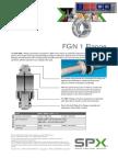 FGN 1 Flange (1)
