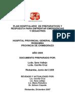 PLAN HOSPITALARIO No 3.pdf
