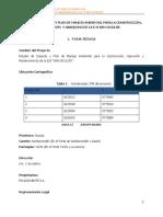 EIA final.pdf