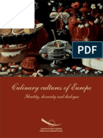Culinary_cultures_of_Europe_identity_div.pdf