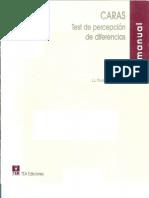 Manual caras.pdf